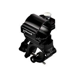 soonfire N8 Universal Bike Bicycle LED Light Flashlight Torc