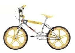 ⭐Netflix Stranger Things: Max BMX-style Bike,20 in wheel,