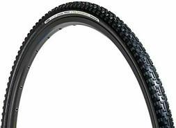 Kenda Nevegal X Sport Bike Tire 27.5 x 2.1 MTB Trail Cross G