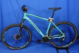 New 2017 Orbea MX 29 40 Mountain Bike 29er - Extra Large/XL