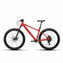 New 2019 Mason 2,120mm Solo Air,2.8 PlusTires, Dropper Post-