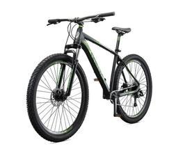 "NEW 29"" Men's Schwinn Boundary Mountain Bike, 7 Speed Bl"