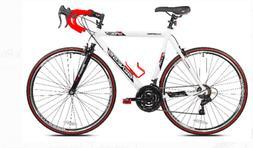 New Genesis 700c Saber Bicycle Men's Road Medium Lightweight