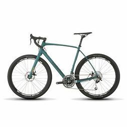 1fba6992742 New Diamondback Haanjo 5C Carbon Complete Bicycle, 700C