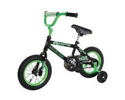 New Dynacraft Magna Gravel Blaster Boy's Bike  Sharp Bike!