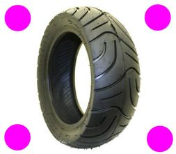 NEW Rear Tubeless Tire 130/60-10 for Chinese Diablo choppers