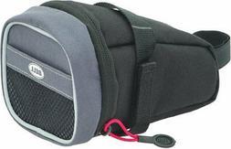 NEW Bell Rucksack 500 Seat Bag, Black FREE2DAYSHIP TAXFREE
