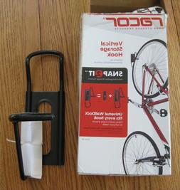 New! RACOR SVS-1B Vertical Storage Hook~SNAP 2 IT  Bicycle B