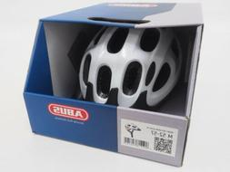 New! Abus Youn-I Ace Mountain Biking Helmet Size Medium 52-5