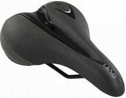 Serfas Women's Niva Chromoly Saddle