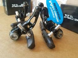 NOS 1990's Shimano Deore LX Cantilever Brake Set BR-M560, fo