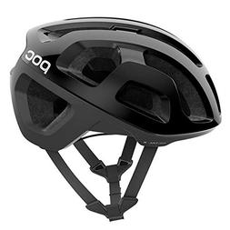 POC Octal X Spin, Helmet for Mountain Biking, Uranium Black,