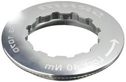 SRAM OpenGlide-1070 10sp lockring, 12t - alum