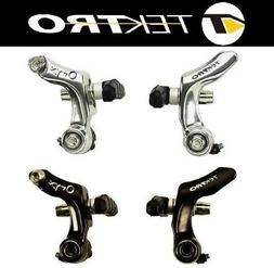 Tektro Oryx Cantilever Brake Front or Rear / Black or Silver