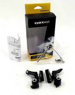 Tektro Oryx Cantilever Brake Front or Rear / Black, Cyclocro