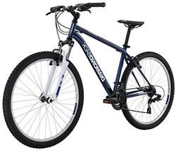 m1 hardtail mountain bike disc