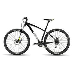 980cca2c286 Diamondback Bicycles Overdrive 29er Complete READY RIDE Hard