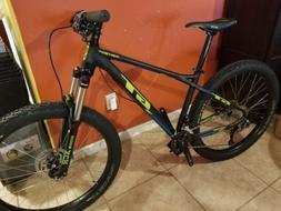 GT Pantera Comp Mountain bike 27.5