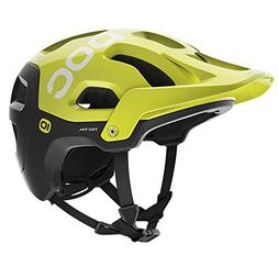 POC PC105051316XLX1 Tectal Bike Helmet