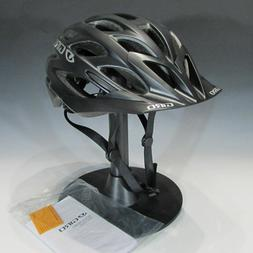 Giro Phase Bike Helmet - Matte Black Medium