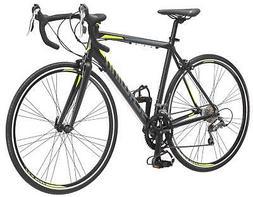Schwinn Phocus 1600 Road Bike Aluminum Frame Front Carbon Fi