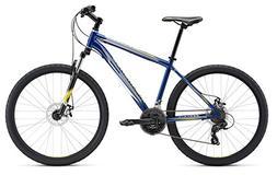 "Iron Horse Phoenix 1.3 27.5"" Men's Mountain Bike Large Frame"
