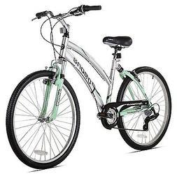 pomona cruiser bike