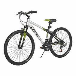 power climber 21s bike