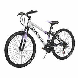 "Dynacraft Power Climber 26"" Ladies 21S Bike, 26""/One Size"