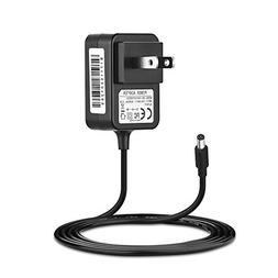 IBERLS 6V Power Supply Adapter Replacement Children's Electr