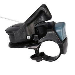 Practical Bicycle Trigger,Efaster Mountain Bicycle SL-TX30-7