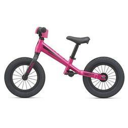 Giant Pre Push Bicycle - Reg. $130