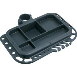 Topeak PrepStand series Tool-Tray One Color, One Size