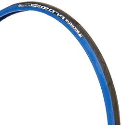 Michelin Pro4 Comp Clincher Road Bicycle Tire - folding
