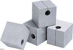 Saris Protect-O Pads Set of 4