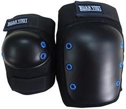 protective elbow knee pads