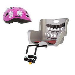 Bellelli Pulcino Bicycle Child Seat Child Carrier Bikes Moun