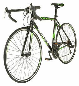 r2 commuter aluminum road bike shimano 21