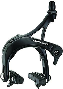 ACTION R317 Front 47-57mm Reach Brake Road, Black