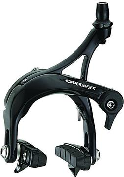 Action R317 Rear 47-57mm Reach Brake Road, Black