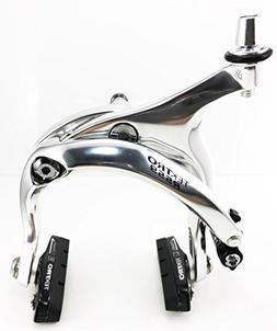 Tektro R559 Road Brake Caliper Long arms 55~73mm, traditiona