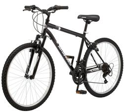 brand new men s 26 mountain bike