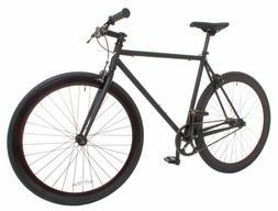 Vilano Rampage Fixed Gear Bike Fixie Road Bike NEW