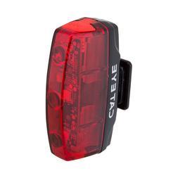 CatEye Rapid Micro Tail Light