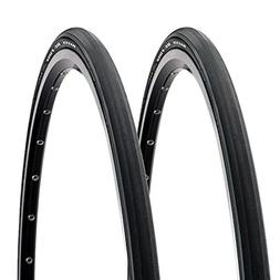 Maxxis Re-fuse Folding Road Tire - BLACK, Black 700x25c