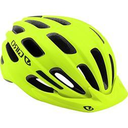 register mips helmet highlight yellow