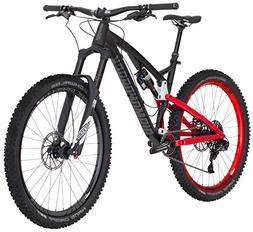 Diamondback Bicycles Release 3 Complete Ready Ride Full Susp