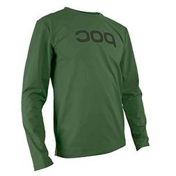 POC - Resistance Enduro Jersey, Mountain Biking Jersey, Sept