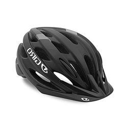 Giro Revel Cycling Helmet Matte Black/Charcoal Universal Adu