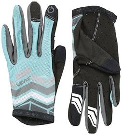 Pearl Izumi - Ride Women's Divide Gloves, Petit Four, Small